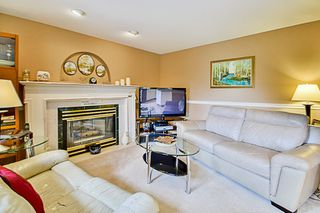 Photo 9: 20713 90 AVENUE in Langley: Walnut Grove House for sale : MLS®# R2151390