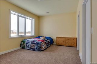Photo 17: 45 GRIFFIN Way West: West St Paul Residential for sale (R15)  : MLS®# 1801613