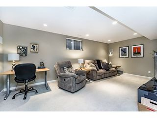 """Photo 16: 6959 208B Street in Langley: Willoughby Heights House for sale in """"MILNER HEIGHTS"""" : MLS®# R2241354"""