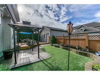 """Photo 19: 6959 208B Street in Langley: Willoughby Heights House for sale in """"MILNER HEIGHTS"""" : MLS®# R2241354"""