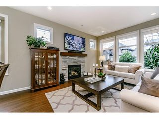 """Photo 3: 6959 208B Street in Langley: Willoughby Heights House for sale in """"MILNER HEIGHTS"""" : MLS®# R2241354"""