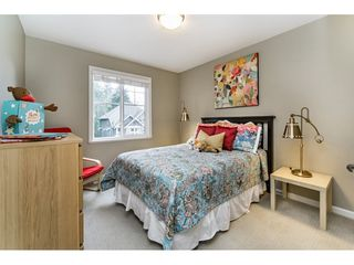 """Photo 13: 6959 208B Street in Langley: Willoughby Heights House for sale in """"MILNER HEIGHTS"""" : MLS®# R2241354"""