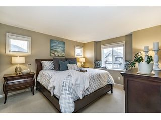 """Photo 11: 6959 208B Street in Langley: Willoughby Heights House for sale in """"MILNER HEIGHTS"""" : MLS®# R2241354"""