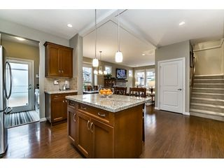 """Photo 9: 6959 208B Street in Langley: Willoughby Heights House for sale in """"MILNER HEIGHTS"""" : MLS®# R2241354"""
