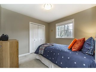 """Photo 14: 6959 208B Street in Langley: Willoughby Heights House for sale in """"MILNER HEIGHTS"""" : MLS®# R2241354"""