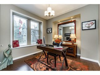 """Photo 10: 6959 208B Street in Langley: Willoughby Heights House for sale in """"MILNER HEIGHTS"""" : MLS®# R2241354"""
