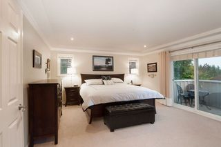 Photo 10: 4615 Northwood Drive in West Vancouver: Cypress Park Estates House for sale : MLS®# R2239019