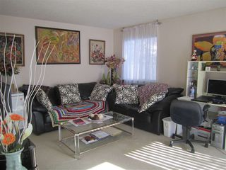 "Photo 5: 201 250 W 1ST Street in North Vancouver: Lower Lonsdale Condo for sale in ""CHINOOK HOUSE"" : MLS®# R2241543"
