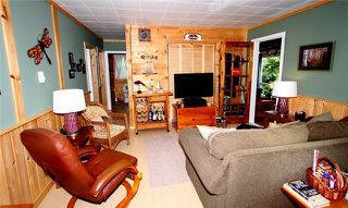 Photo 8: 67 North Taylor Road in Kawartha Lakes: Rural Eldon House (Bungalow) for sale : MLS®# X4061073