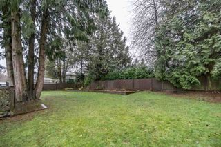 Photo 18: 14864 BLACKBIRD Crescent in Surrey: Bolivar Heights House for sale (North Surrey)  : MLS®# R2246614