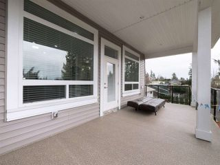 Photo 17: 2357 BEVAN Crescent in Abbotsford: Abbotsford West House for sale : MLS®# R2247485