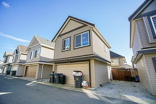 Photo 17: 19133 67A Avenue in Surrey: Clayton House for sale (Cloverdale)  : MLS®# R2248504