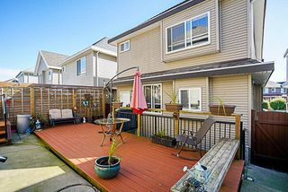 Photo 14: 19133 67A Avenue in Surrey: Clayton House for sale (Cloverdale)  : MLS®# R2248504