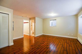 Photo 10: 19133 67A Avenue in Surrey: Clayton House for sale (Cloverdale)  : MLS®# R2248504