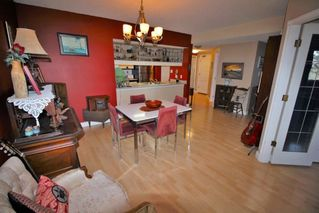 "Photo 8: 203 71 JAMIESON Court in New Westminster: Fraserview NW Condo for sale in ""PALACE QUAY"" : MLS®# R2252210"