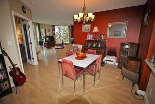 "Photo 5: 203 71 JAMIESON Court in New Westminster: Fraserview NW Condo for sale in ""PALACE QUAY"" : MLS®# R2252210"