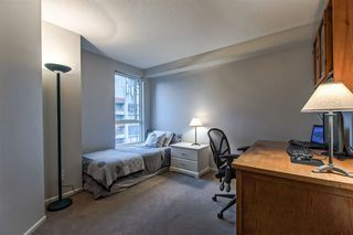 Photo 12: 903 212 DAVIE STREET in Vancouver: Yaletown Condo for sale (Vancouver West)  : MLS®# R2226235