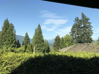 Photo 19: 2909 PAUL LAKE Court in Coquitlam: Coquitlam East House for sale : MLS®# R2255490