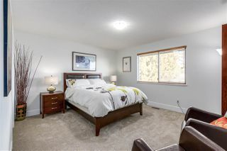 Photo 14: 2909 PAUL LAKE Court in Coquitlam: Coquitlam East House for sale : MLS®# R2255490