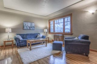 Photo 4: 1186 E 54TH Avenue in Vancouver: South Vancouver House for sale (Vancouver East)  : MLS®# R2257322