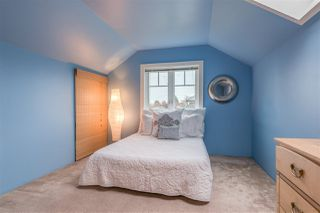 Photo 16: 1186 E 54TH Avenue in Vancouver: South Vancouver House for sale (Vancouver East)  : MLS®# R2257322