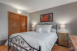 Photo 13: 1186 E 54TH Avenue in Vancouver: South Vancouver House for sale (Vancouver East)  : MLS®# R2257322