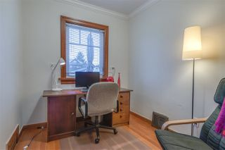 Photo 14: 1186 E 54TH Avenue in Vancouver: South Vancouver House for sale (Vancouver East)  : MLS®# R2257322