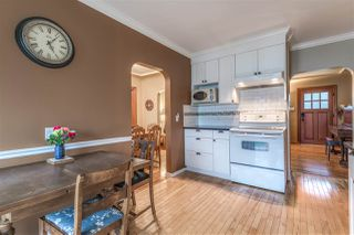 Photo 9: 1186 E 54TH Avenue in Vancouver: South Vancouver House for sale (Vancouver East)  : MLS®# R2257322