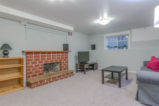Photo 18: 1186 E 54TH Avenue in Vancouver: South Vancouver House for sale (Vancouver East)  : MLS®# R2257322