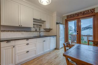 Photo 10: 1186 E 54TH Avenue in Vancouver: South Vancouver House for sale (Vancouver East)  : MLS®# R2257322