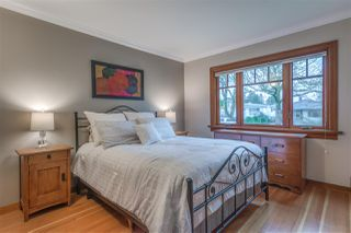 Photo 12: 1186 E 54TH Avenue in Vancouver: South Vancouver House for sale (Vancouver East)  : MLS®# R2257322