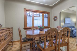 Photo 7: 1186 E 54TH Avenue in Vancouver: South Vancouver House for sale (Vancouver East)  : MLS®# R2257322