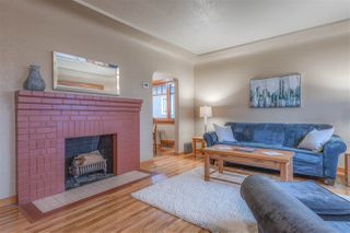 Photo 2: 1186 E 54TH Avenue in Vancouver: South Vancouver House for sale (Vancouver East)  : MLS®# R2257322