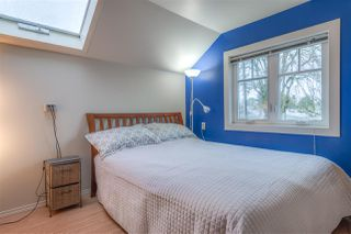 Photo 17: 1186 E 54TH Avenue in Vancouver: South Vancouver House for sale (Vancouver East)  : MLS®# R2257322