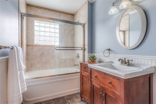 Photo 15: 1186 E 54TH Avenue in Vancouver: South Vancouver House for sale (Vancouver East)  : MLS®# R2257322