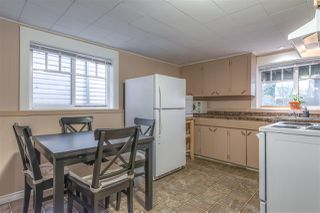 Photo 19: 1186 E 54TH Avenue in Vancouver: South Vancouver House for sale (Vancouver East)  : MLS®# R2257322