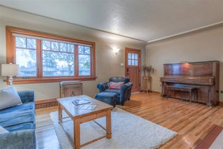 Photo 3: 1186 E 54TH Avenue in Vancouver: South Vancouver House for sale (Vancouver East)  : MLS®# R2257322