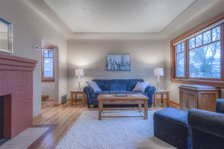 Photo 6: 1186 E 54TH Avenue in Vancouver: South Vancouver House for sale (Vancouver East)  : MLS®# R2257322