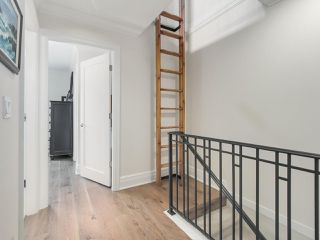 "Photo 14: 4 249 W 16TH Street in North Vancouver: Central Lonsdale 1/2 Duplex for sale in ""THE WEST"" : MLS®# R2262955"