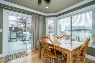 "Photo 8: 1252 ROYAL Court in Port Coquitlam: Citadel PQ House for sale in ""Citadel Heights"" : MLS®# R2263334"