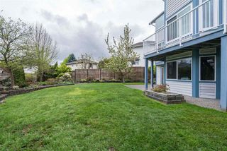 "Photo 18: 1252 ROYAL Court in Port Coquitlam: Citadel PQ House for sale in ""Citadel Heights"" : MLS®# R2263334"