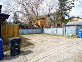 Photo 9: 4732 Bowness Road NW in Calgary: Montgomery House for sale : MLS®# C4171476