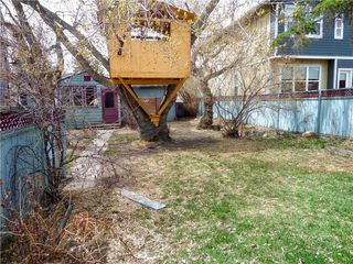 Photo 6: 4732 Bowness Road NW in Calgary: Montgomery House for sale : MLS®# C4171476