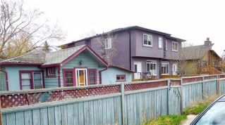Photo 4: 4732 Bowness Road NW in Calgary: Montgomery House for sale : MLS®# C4171476