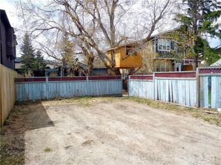 Photo 8: 4732 Bowness Road NW in Calgary: Montgomery House for sale : MLS®# C4171476