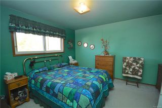 Photo 10: 57056 Briercliffe Road in Anola: RM of Springfield Residential for sale (R04)  : MLS®# 1813296