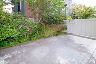 Photo 18: 6218 LOGAN Lane in Vancouver: University VW Townhouse for sale (Vancouver West)  : MLS®# R2274902