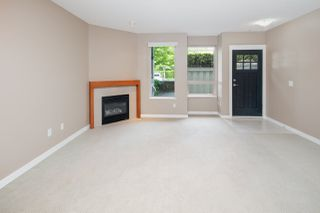 Photo 7: 6218 LOGAN Lane in Vancouver: University VW Townhouse for sale (Vancouver West)  : MLS®# R2274902