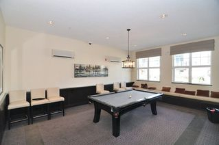 "Photo 16: 105 9399 ODLIN Road in Richmond: West Cambie Condo for sale in ""Mayfair"" : MLS®# R2276956"