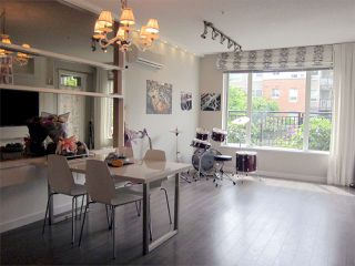 "Photo 20: 105 9399 ODLIN Road in Richmond: West Cambie Condo for sale in ""Mayfair"" : MLS®# R2276956"